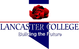 Lancaster College